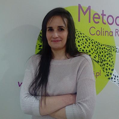 Natalia Karnas